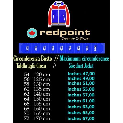 COSTUME BOXER MAXFORT OVERSIZE TESSUTO STRETCH GRANDI MISURE SCONTI -30%