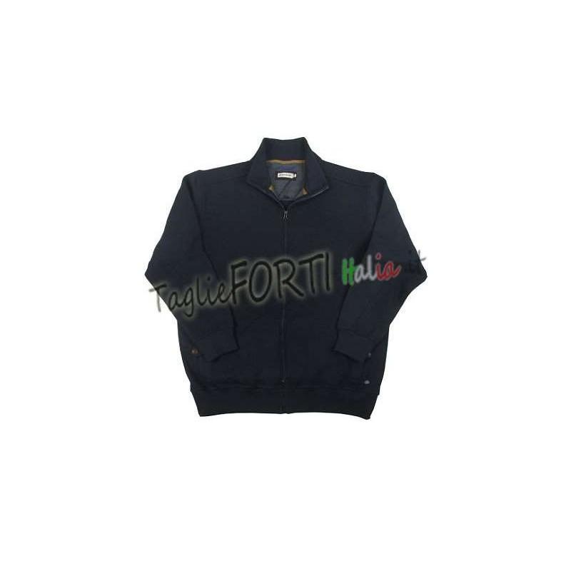PANTALONI Sport tasca americana COTONE  Maxfort