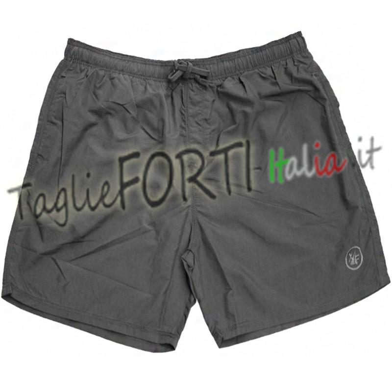 Maxfort Bali Boxer Mare Uomo Taglie Forti